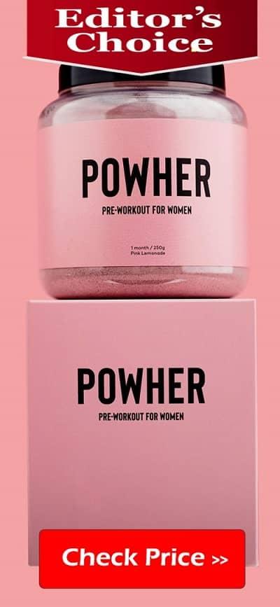 Powher-pre-workout-Side-Bar